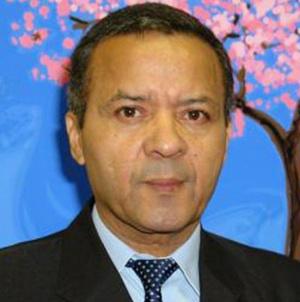 Leia Coluna Politica de Roberto Costa: Inaproveitado