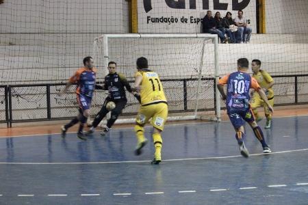 Final da 23ª Copa Pindorama acontece em outubro no município de Sidrolândia