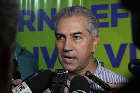 Com investimentos na gestão de Reinaldo, cardiologia do HR faz em média 600 exames por mês na Capital
