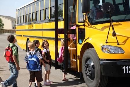 Ação Civil Pública do MPMS pede a retomada imediata do transporte escolar em Bela Vista