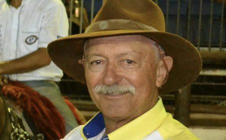 Assassinos de advogado em Bela Vista são procurados no Paraguai