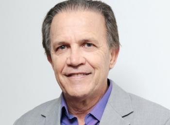 Leia Coluna Amplavisão: Otimismo & Patriotismo: o efeito Bolsonaro