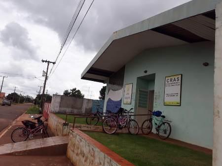 Antonio João:Assistência Social convoca famílias do programa Bolsa Família