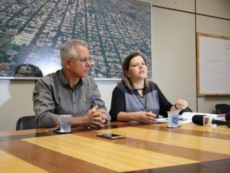 Empresas acusadas de pagar propina a vereadores embolsaram R$ 3,8 milhões