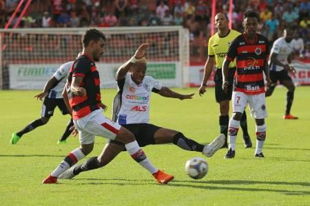 Estão abertas as inscrições para Copa de Futebol Amador, com premiação de R$ 25 mil em dinheiro