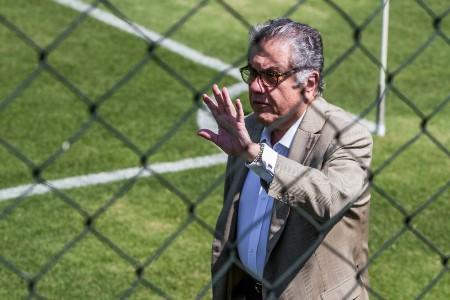 Acusação de corrupção no São Paulo gera pedido por força-tarefa no futebol a Sérgio Moro