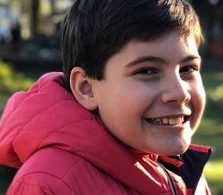 Menino de 11 anos morre por dengue hemorrágica e é quinta vítima da doença em MS