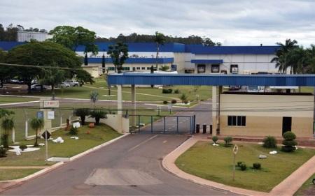 Frigorifico anuncia seleção para 62 vagas, em 3 cidades de MS