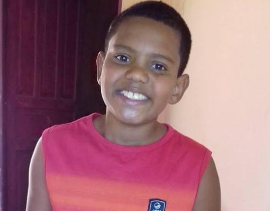Criança de 12 anos comete suicídio em MS; especialista dá dicas para identificar problemas