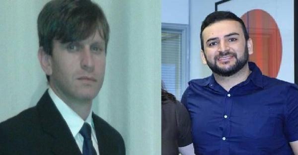 Prefeito exonera dois secretários em Bela Vista