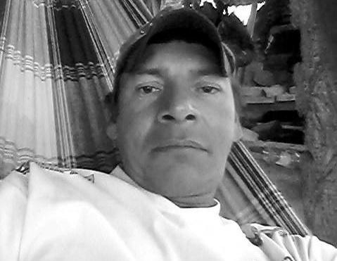 Homem é esfaqueado e morto na Vila Céu Azul em Bela Vista