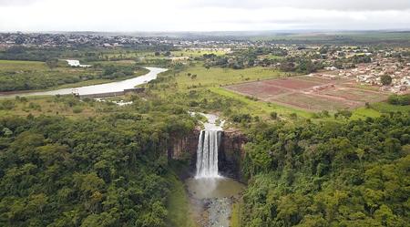 Com apoio do Estado, Costa Rica se prepara para receber o Rally dos Sertões