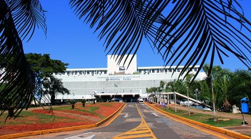 Com repasse de mais de R$ 9 milhões, governo coloca em dia pagamentos a hospitais de MS