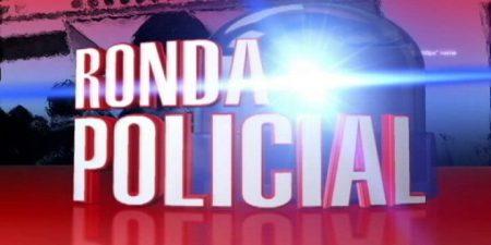 Polícia Militar em Bela Vista recaptura evadido do sistema prisional
