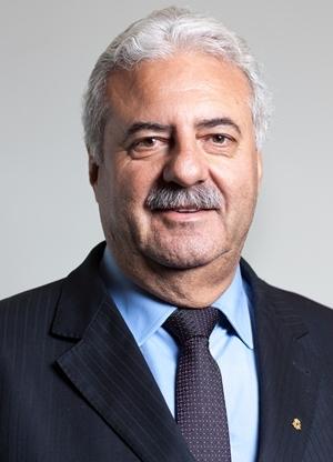 Previdência Privada: o investidor é o próprio gestor: Por Celso Ronaldo Raguzzoni Figueira