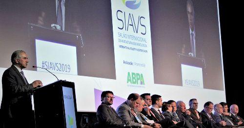 Com maior demanda mundial por alimento, MS mostra potenciais na Siavs
