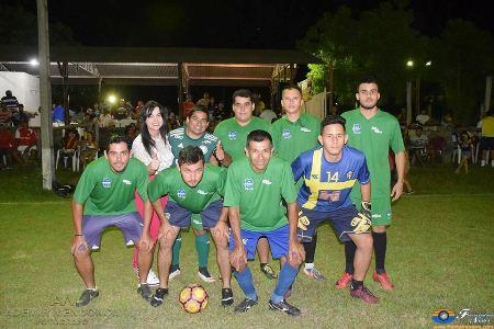 5ª Copa Amigos do Xetinho começa dia 10 de setembro