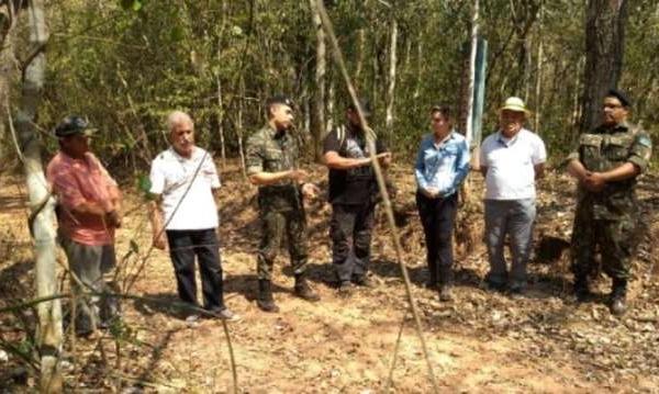 TV resgata batalhas da Guerra do Paraguai para contar história de MS