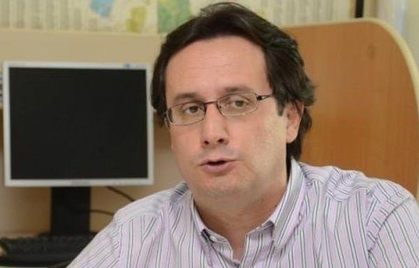 Queda de aeronave em Jaraguari matou piloto e advogado Marco Túlio