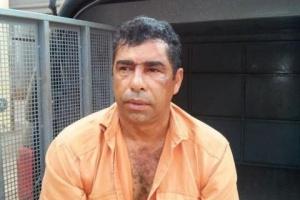 Brasileiro acusado de estupro é preso depois de 6 anos morando no Paraguai