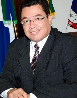 Depois de deixar PSDB para apoiar Delcídio, presidente da Assomasul se filia hoje ao PDT